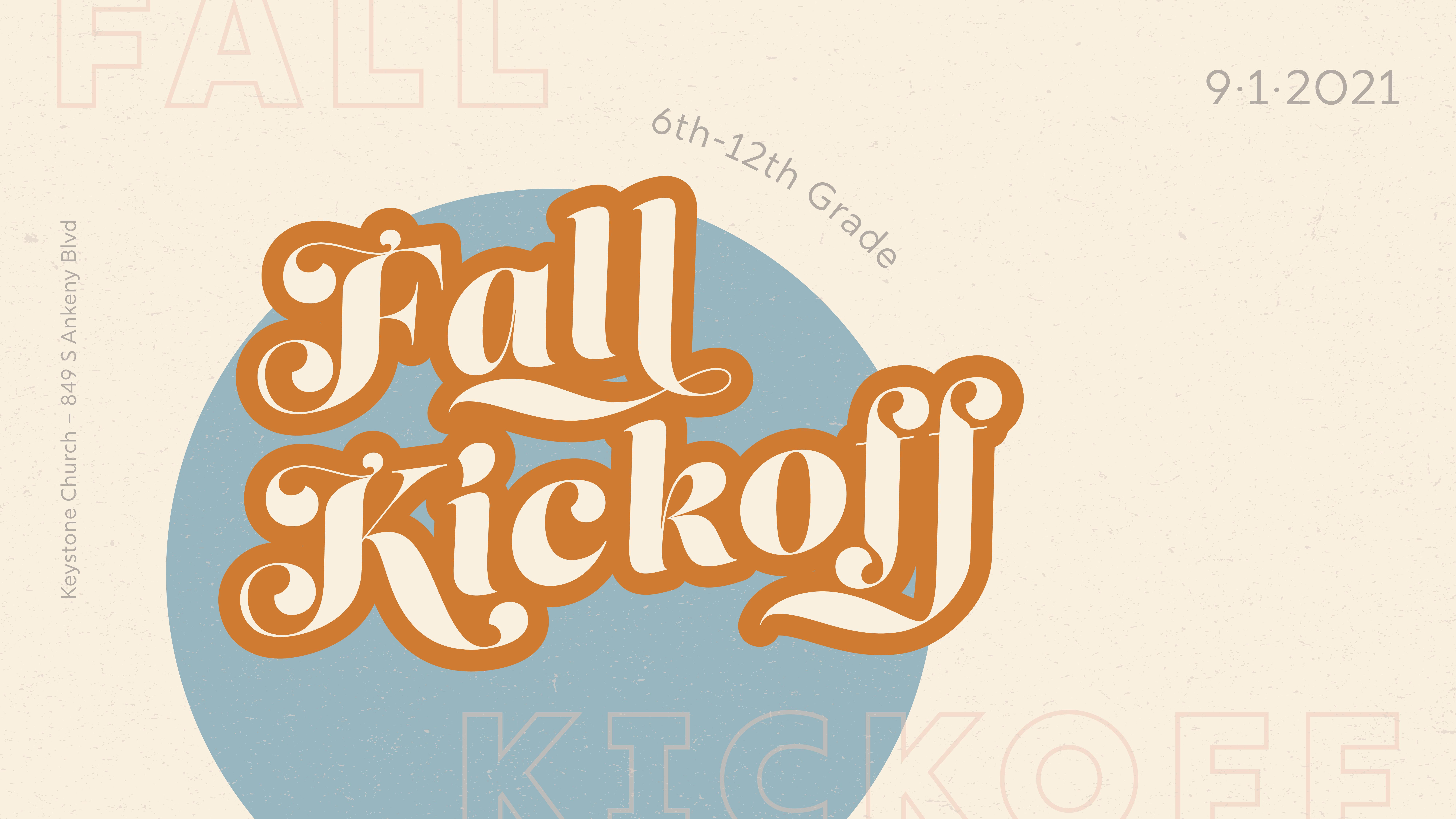 Fall Kickoff_graphic 2 (2)